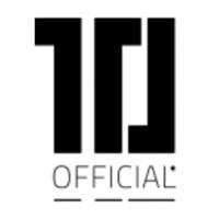 10official.com