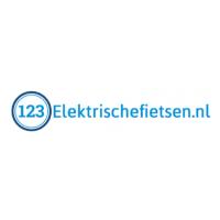 123elektrischefietsen.nl