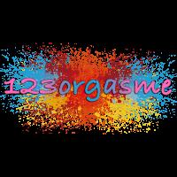 123orgasme.com