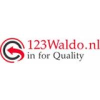 123waldo.nl