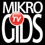 Mikrogids.nl