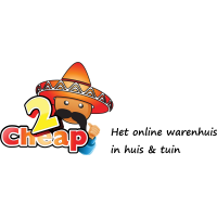 2cheap.nl