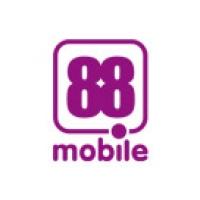 88mobile.nl