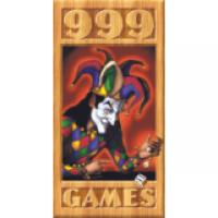 999games.nl