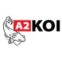 A2koi.nl