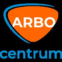 ARBOwinkel.nl