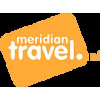 meridiantravel.nl