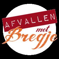 Afvallenmetbregje.nl