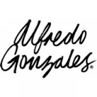 Alfredogonzales.com