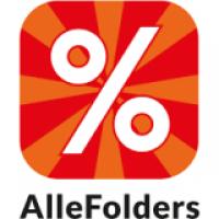 allefolders.nl