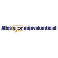 Allesvoormijnvakantie.nl