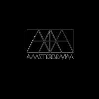 Amsterdenim.com