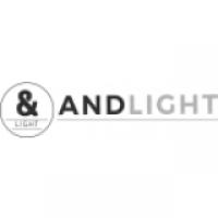 Andlight.com