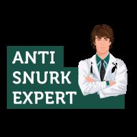 Antisnurkexpert.nl