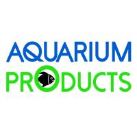 Aquariumproducts.nl
