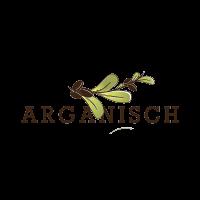 Arganisch.nl