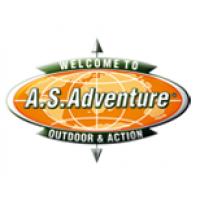 Asadventure.nl