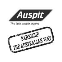 Auspiteurope.com
