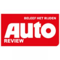 autoreview.nl