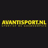 Avantisport.nl