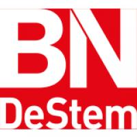 webwinkel.bndestem.nl
