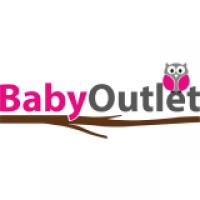babyoutlet.nl