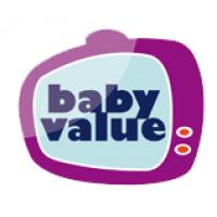 BabyValue.nl