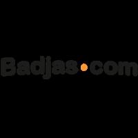 Badjas.com