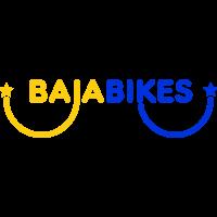 Bajabikes.eu