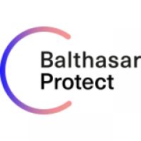 balthasarprotect.com
