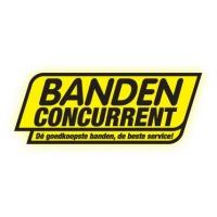BandenConcurrent.nl