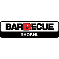 Barbecueshop.nl