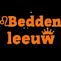 Beddenleeuw.nl