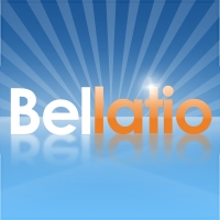 Bellatio.nl