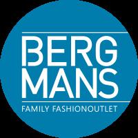 Bergmansoutlet.com