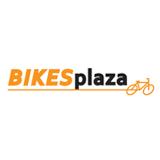 Bikesplaza.nl