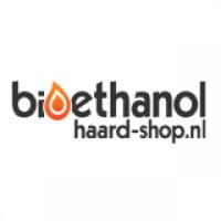 bioethanolhaard-shop.nl