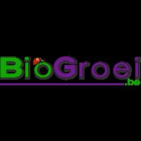 Biogroei.nl