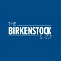 BirkenstockShop.nl