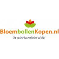 Bloembollenkopen.nl