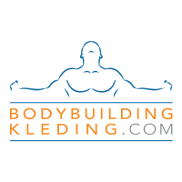 Bodybuildingkleding.com