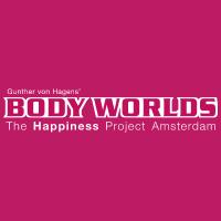 Bodyworlds.nl