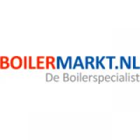 Boilermarkt.nl