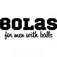 bolasunderwear.com