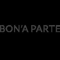Bonaparteshop.com