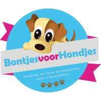 Bontjesvoorhondjes.nl