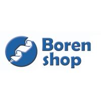 Borenshop.com