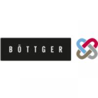 Bottger.nl