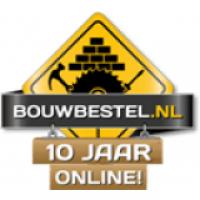 Bouwbestel.nl