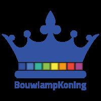 Bouwlampkoning.nl